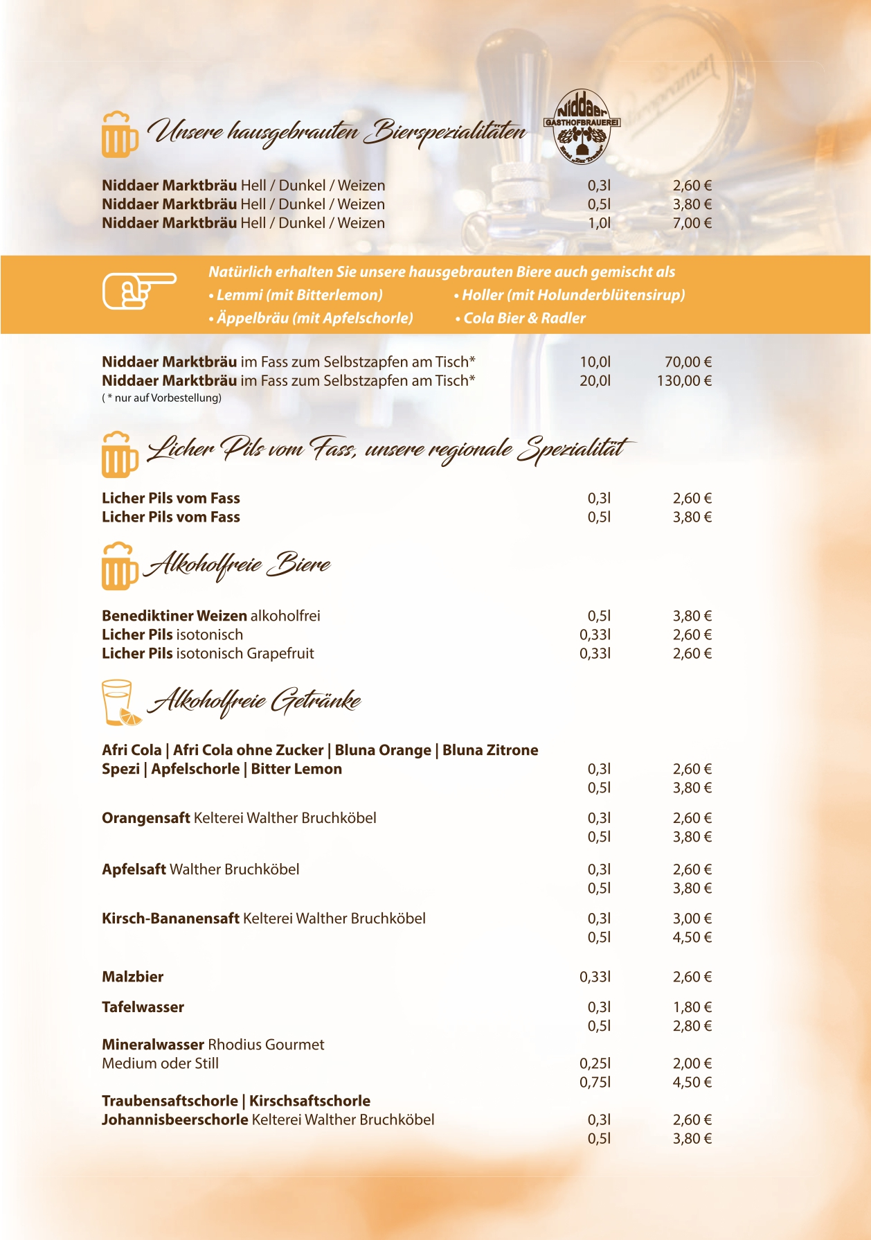 Speisekarte 2019 Version April Orange-komprimiert-bearbeitet_page-0003