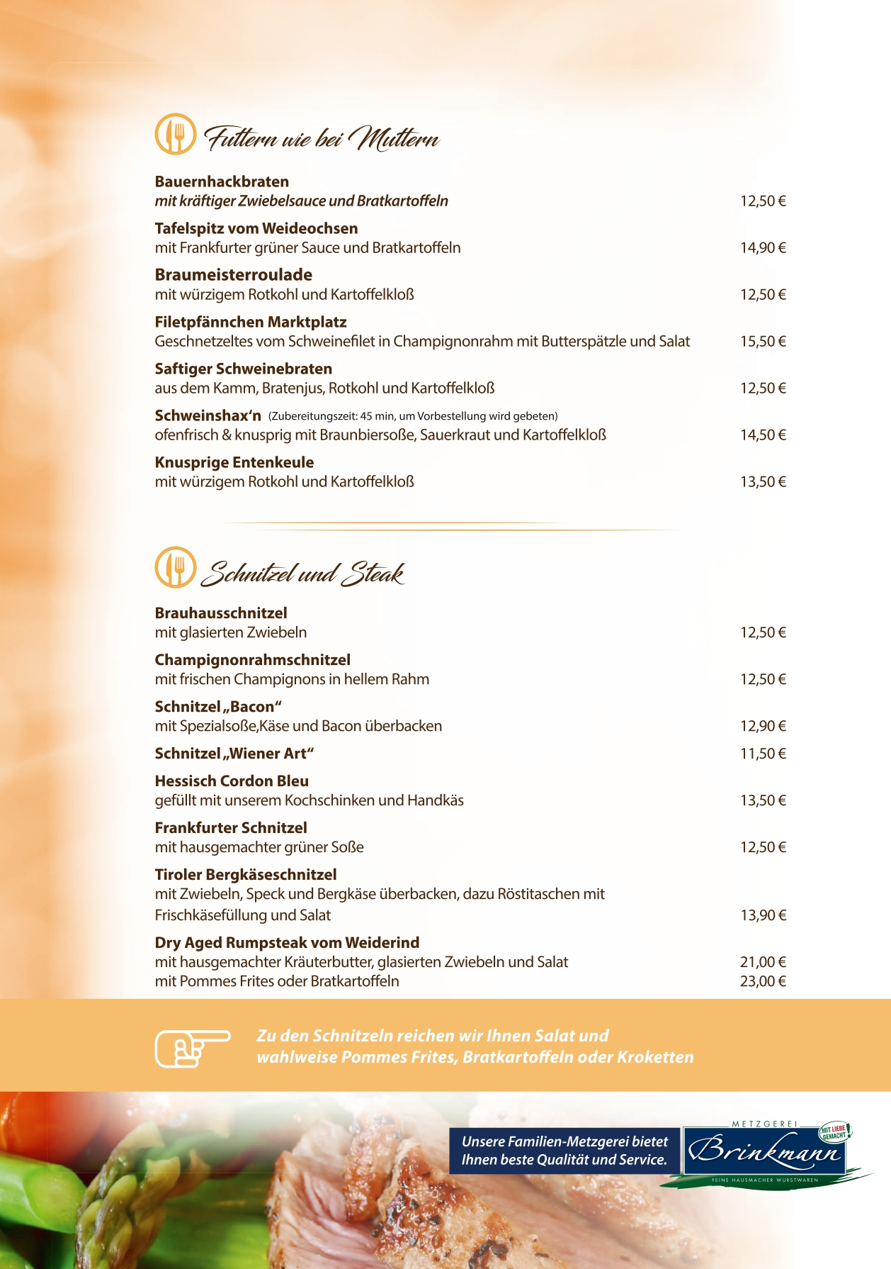 Speisekarte 2019 Version April Orange-komprimiert-bearbeitet_page-0006