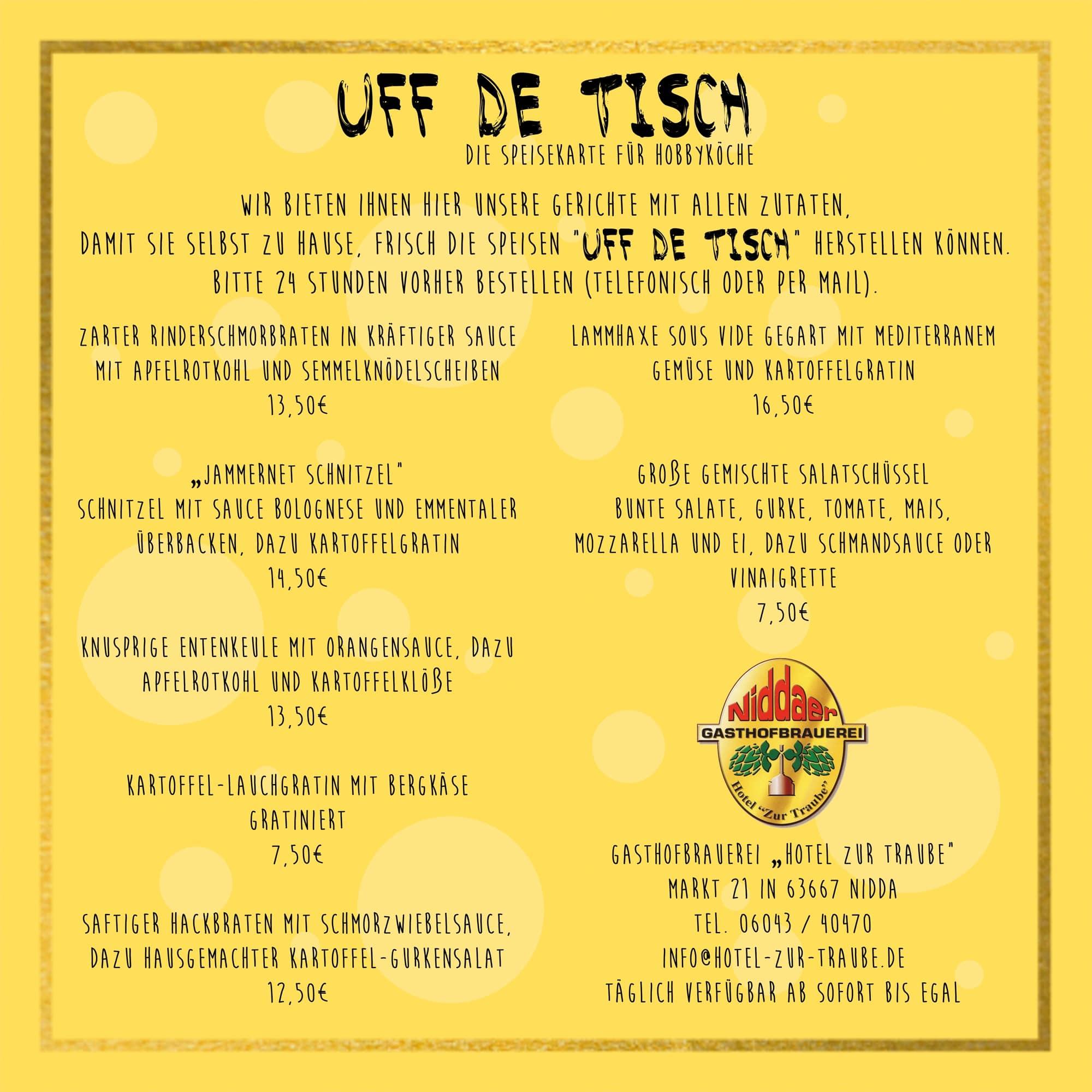 Uff-de-Tisch-1_web